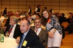 daaam_2011_vienna_09_conference_dinner_122