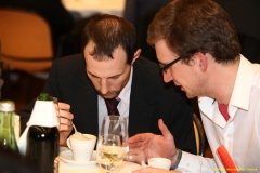 daaam_2011_vienna_09_conference_dinner_124