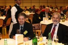 daaam_2011_vienna_09_conference_dinner_125