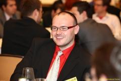 daaam_2011_vienna_09_conference_dinner_126
