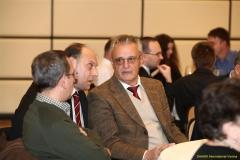 daaam_2011_vienna_09_conference_dinner_129