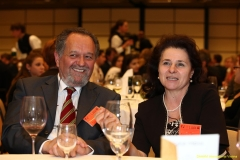 daaam_2011_vienna_09_conference_dinner_132