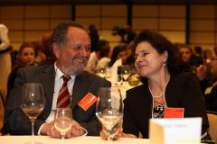 daaam_2011_vienna_09_conference_dinner_133