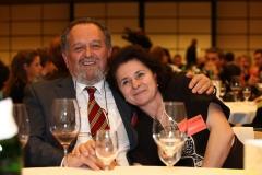daaam_2011_vienna_09_conference_dinner_135