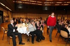 daaam_2011_vienna_09_conference_dinner_139