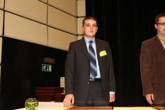 daaam_2011_vienna_09_conference_dinner_142