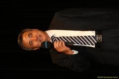 daaam_2011_vienna_09_conference_dinner_254
