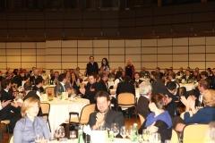 daaam_2011_vienna_09_conference_dinner_263
