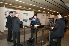daaam_2011_vienna_10_posters__sessions_ii_001