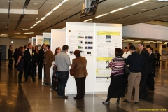 daaam_2011_vienna_10_posters__sessions_ii_033