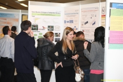 daaam_2011_vienna_10_posters__sessions_ii_035