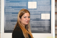 daaam_2011_vienna_10_posters__sessions_ii_040