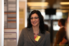 daaam_2011_vienna_10_posters__sessions_ii_041