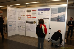 daaam_2011_vienna_10_posters__sessions_ii_042