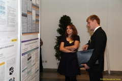 daaam_2011_vienna_10_posters__sessions_ii_043