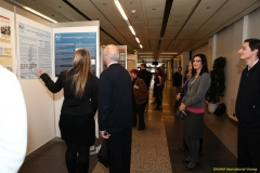 daaam_2011_vienna_10_posters__sessions_ii_045