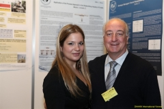 daaam_2011_vienna_10_posters__sessions_ii_046