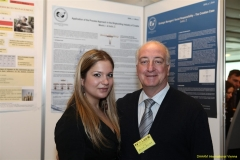 daaam_2011_vienna_10_posters__sessions_ii_047
