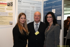 daaam_2011_vienna_10_posters__sessions_ii_048