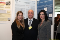 daaam_2011_vienna_10_posters__sessions_ii_049
