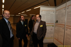 daaam_2011_vienna_10_posters__sessions_ii_052