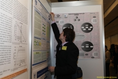 daaam_2011_vienna_10_posters__sessions_ii_053