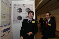 daaam_2011_vienna_10_posters__sessions_ii_054