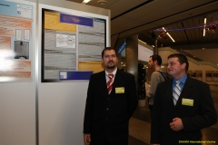 daaam_2011_vienna_10_posters__sessions_ii_055