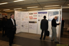 daaam_2011_vienna_10_posters__sessions_ii_056