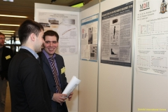 daaam_2011_vienna_10_posters__sessions_ii_057