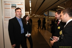 daaam_2011_vienna_10_posters__sessions_ii_058