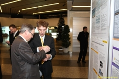 daaam_2011_vienna_10_posters__sessions_ii_060