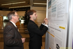 daaam_2011_vienna_10_posters__sessions_ii_061