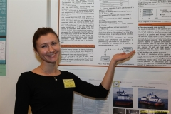daaam_2011_vienna_10_posters__sessions_ii_062
