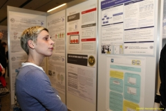 daaam_2011_vienna_10_posters__sessions_ii_063