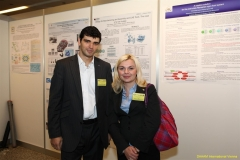 daaam_2011_vienna_10_posters__sessions_ii_064
