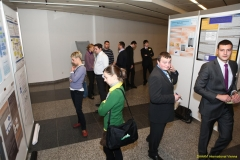 daaam_2011_vienna_10_posters__sessions_ii_067