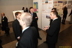 daaam_2011_vienna_10_posters__sessions_ii_068