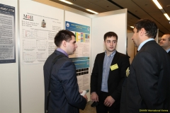 daaam_2011_vienna_10_posters__sessions_ii_069