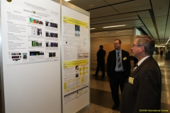 daaam_2011_vienna_10_posters__sessions_ii_070