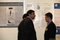 daaam_2011_vienna_10_posters__sessions_ii_085