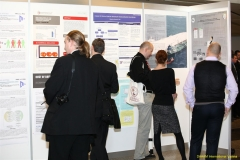 daaam_2011_vienna_10_posters__sessions_ii_086