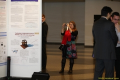daaam_2011_vienna_10_posters__sessions_ii_087