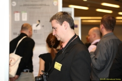 daaam_2011_vienna_10_posters__sessions_ii_090