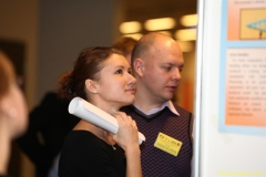 daaam_2011_vienna_10_posters__sessions_ii_091