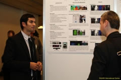 daaam_2011_vienna_10_posters__sessions_ii_094