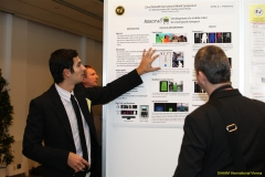 daaam_2011_vienna_10_posters__sessions_ii_095