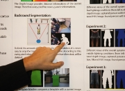 daaam_2011_vienna_10_posters__sessions_ii_096