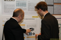 daaam_2011_vienna_10_posters_&_sessions_II_101