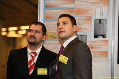 daaam_2011_vienna_10_posters_&_sessions_II_102